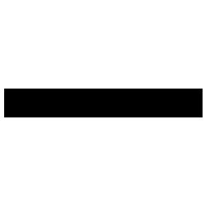 laliga-santander-h-monocolor-300x300