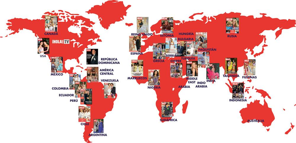 worldmap-international-editios-new